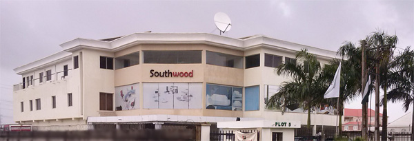 Welcome to southwood southwood nigeria ltd for Southwood house