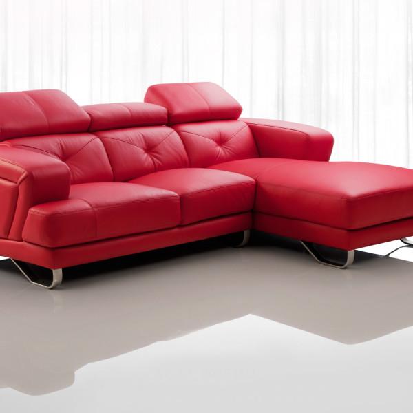 Leather Sofas In Nigeria
