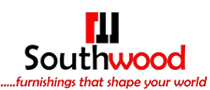 Southwood Nigeria Ltd