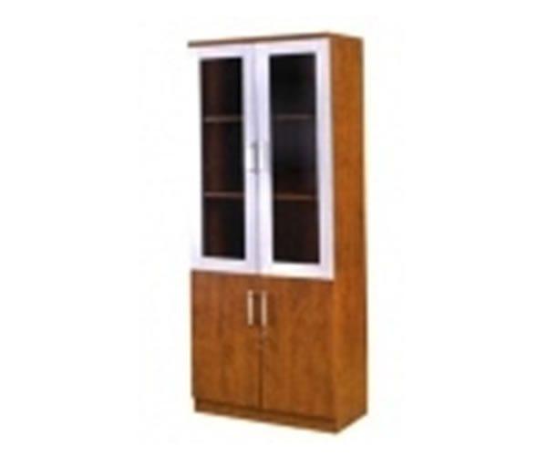 Kitchen Cabinets In Nigeria: Southwood Nigeria Ltd