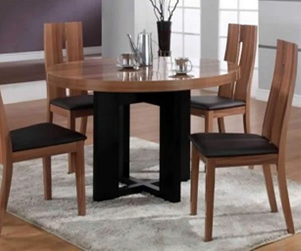 Dining Table Ds0235a