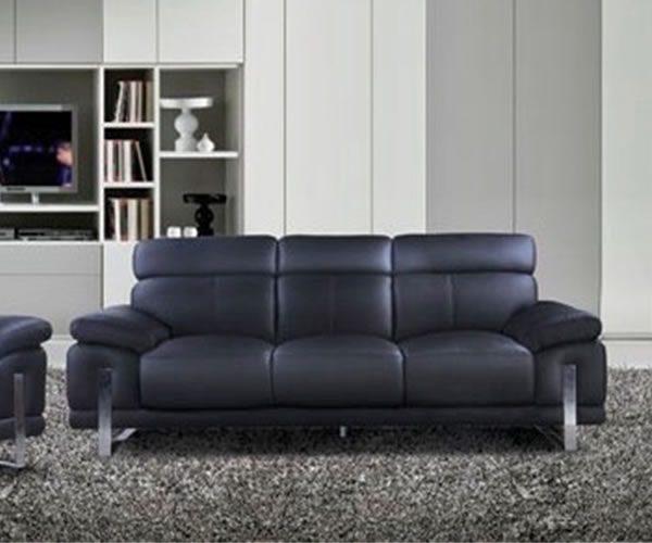 Leather Sofas In Nigeria: Southwood Nigeria Ltd